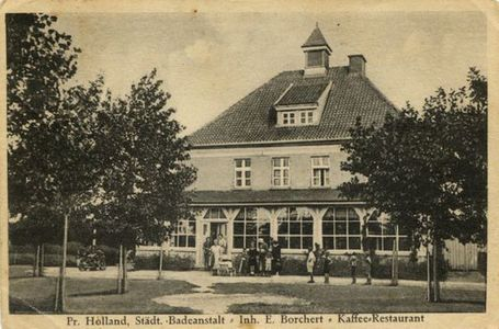 Baden 1024x675