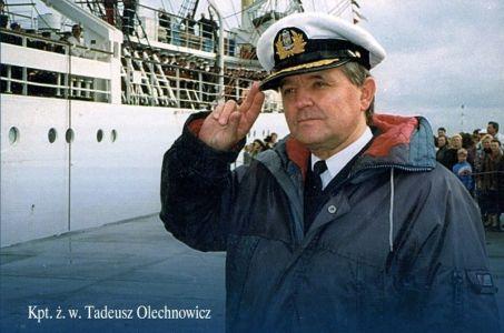 Kapitan-Tadeusz-Olechnowicz 800x530