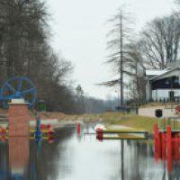 kanal-300x142
