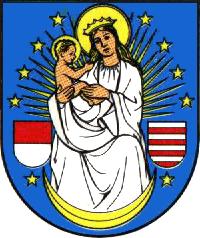 Herb Kwerfurtu