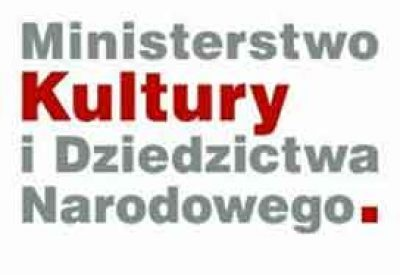 ministerstwo272
