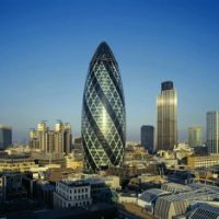 st-mary-axe_foster-300x234