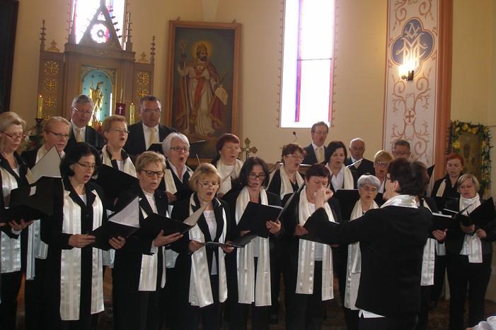 Fot. Teresa Romanowska (z serwisu http://eswiatowid.pl)