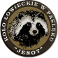 jenot_logo