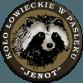 jenot_logo1