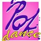 pok_dance2