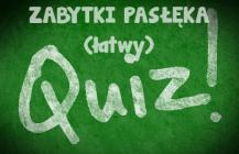 quiz-zabytki