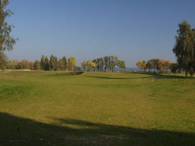 Akademia Golfa
