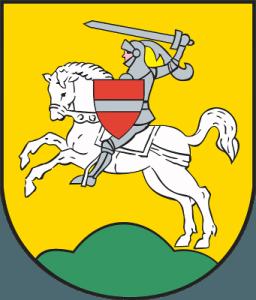 Herb Pasłęka