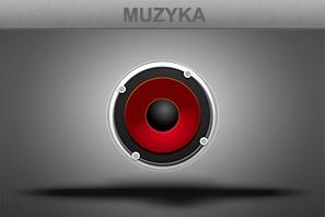 muzyka mp2