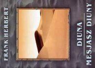 Diuna-Mesjasz-Diuny1