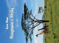pozegnanie-z-afryka1