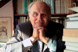 Ryszard-Kapuscinski