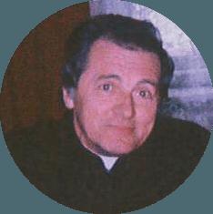 Henryk Rawski