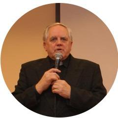 Wiesław Rodzewicz