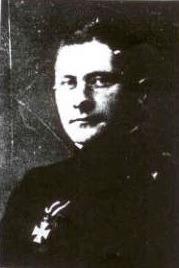 Jan Skerde