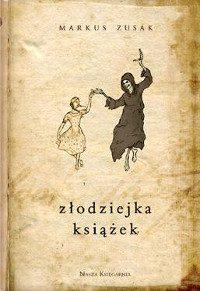 zlodziejka_ksiazek