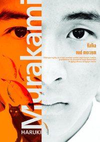Kafka-nad-morzem