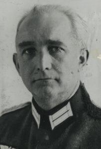 Liedtke Max