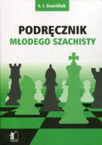mlody_szach