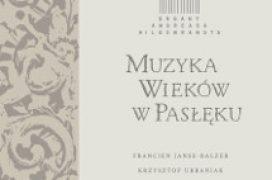 muzyka_wiekow1