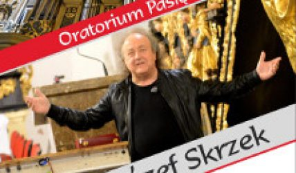 oratorium_pasleckie_skrzek2