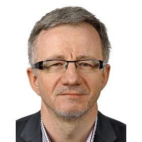 Profesor nadzwyczajny Uniwersytetu Gdańskiego, Instytut Historii