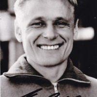 Hans-GRODOTZKI-DDR-Silber-Olympia-1960-Leichtathletik