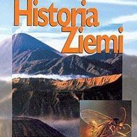 historia-ziemi