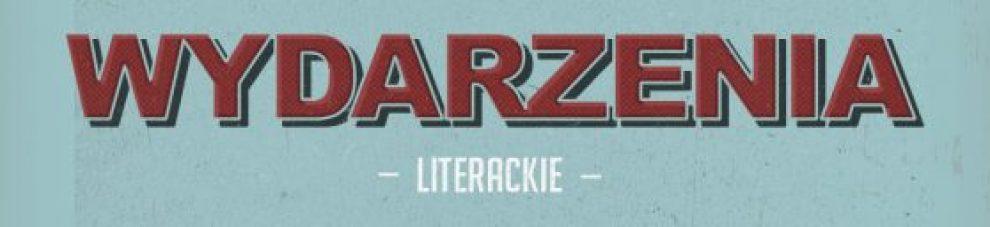 wydarzenia_literackie3
