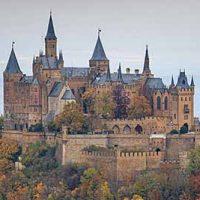 Zamek_Hohenzollern2