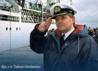 kapitan-Tadeusz-Olechnowicz