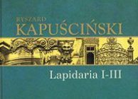 lapidaria-I-III-kapuscinski_300