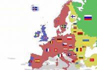 strefy-czasowe-europy.pg
