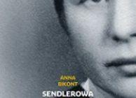 bikont_sendlerowa