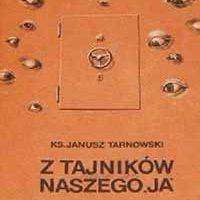 tarnowski
