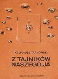 ks. Janusz Tarnowski