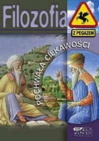 pochwala_ciekawosci1