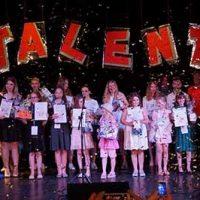 talent2019_400
