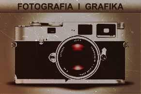 foto_old1
