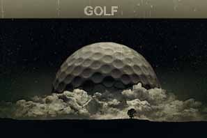 golf-old