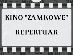 kino22