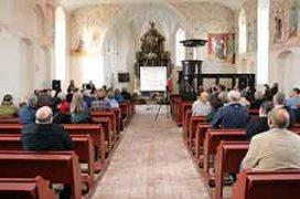 marianka_seminarium