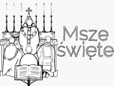 Parafia bł. Jerzego Matulewicza