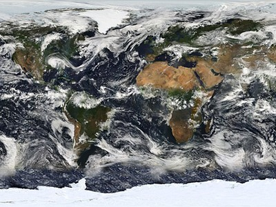 map-of-the-world_400