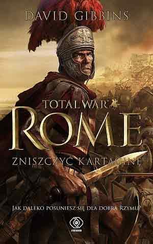 Total war. Rome