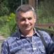 Wiesław Kaliszuk