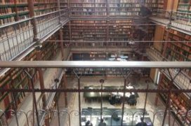 library-300x225