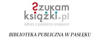 szukam_ksiazki