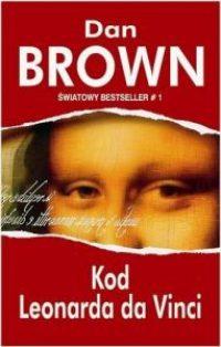 Dan_Brown__Kod_Leonarda_da_Vinci